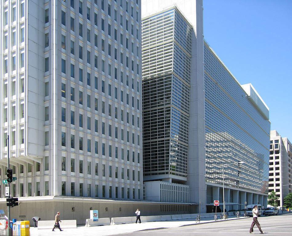 World_Bank_Washington