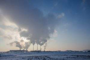 NTPC commissions unit 1 of 1.32GW Meja thermal power project in India