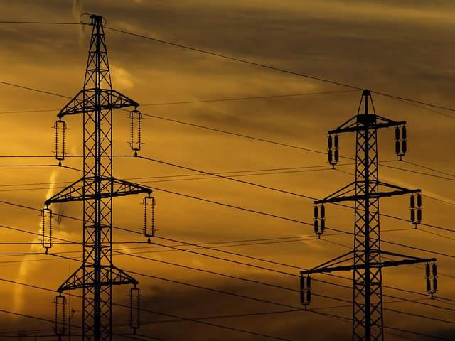 electricity-1214849-640x480