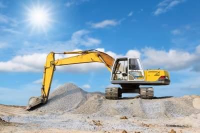 mining-operation-generic