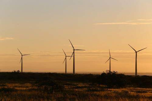 Nordex to supply turbines for 595MW Lagoa dos Ventos wind project in Brazil