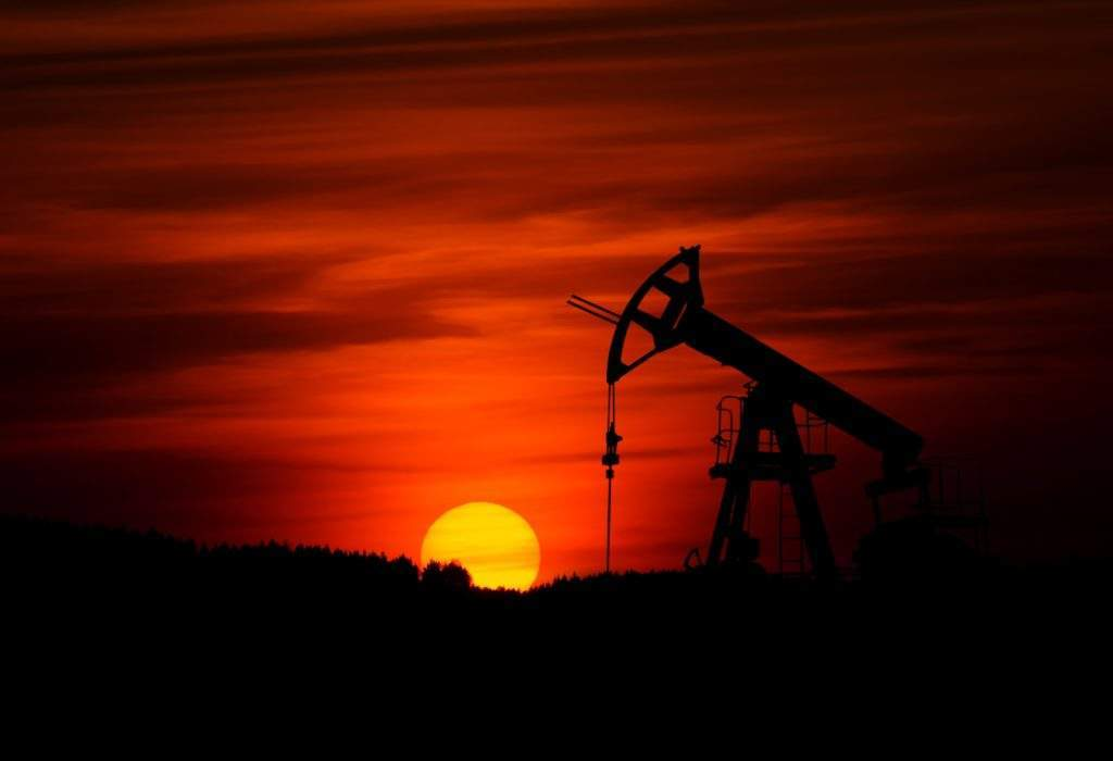 onshore-drilling-july