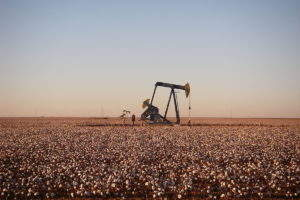 GTI plans second field test site to optimize hydraulic fracturing in Permian Basin
