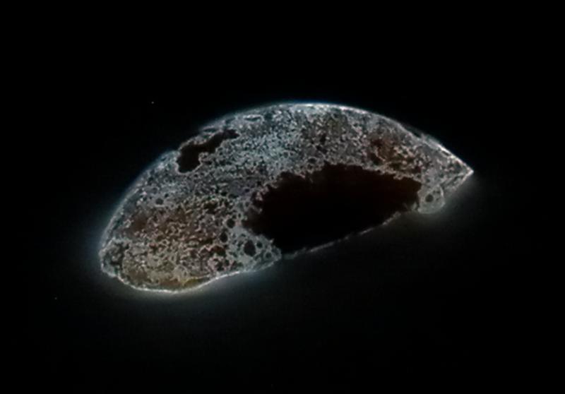 phosporus