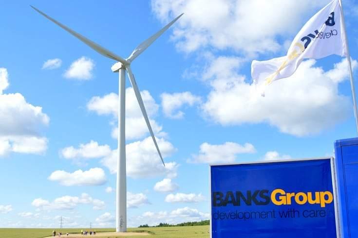 renewables_refinancing