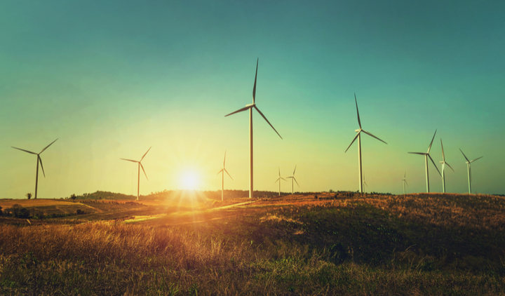 Zinfra to build connection assets for 530MW Stockyard Hill wind farm in Australia