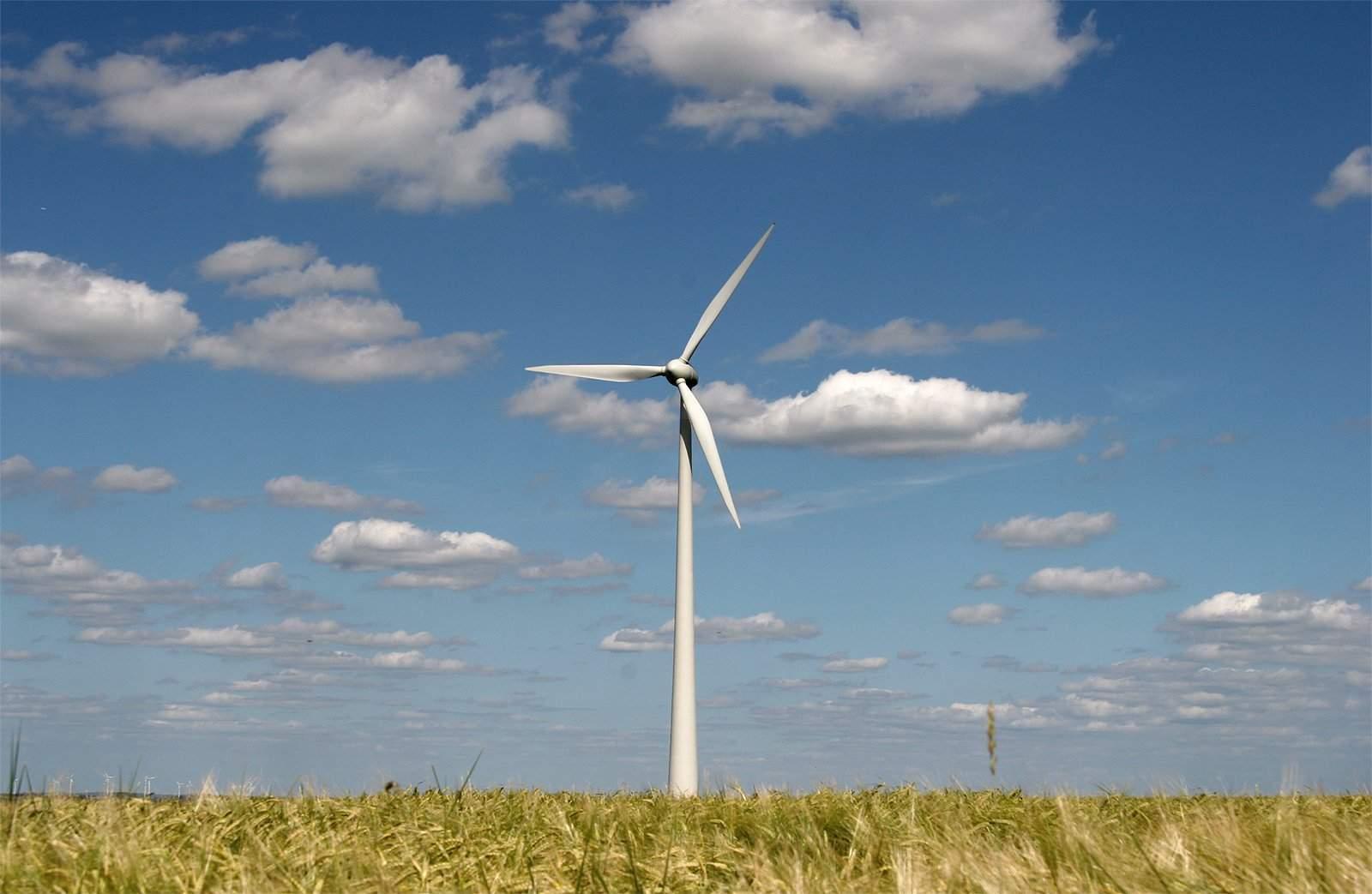 wind-energy-1309345