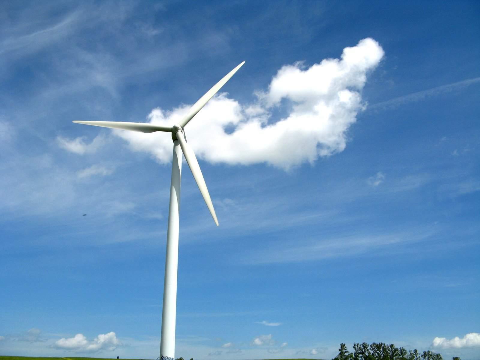 wind-turbines-1218925