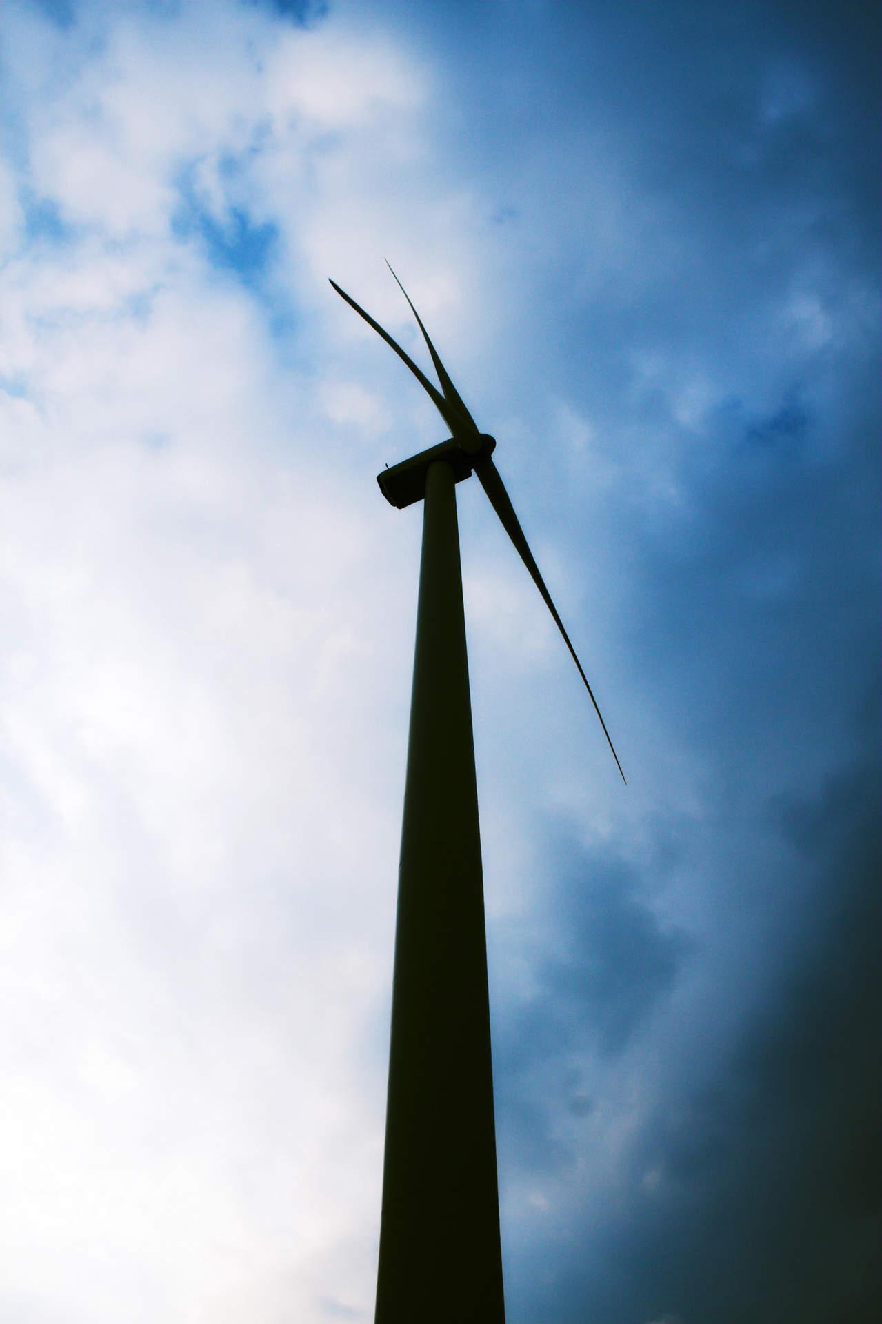 windpower-1217830-1279x1920