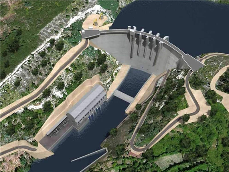 1l-image--Tamega-River-Hydroelectric-Project