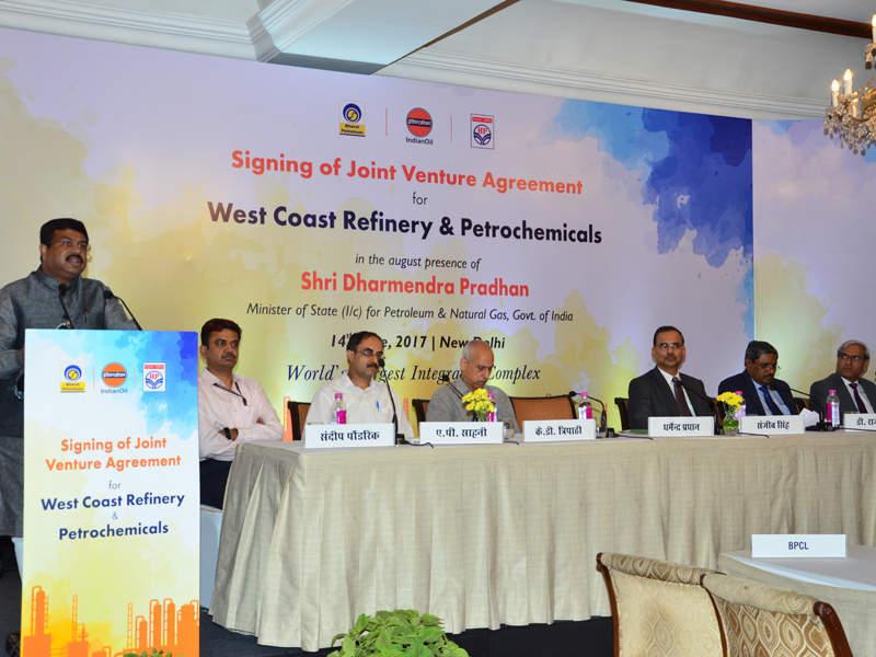 2l-image--Ratnagiri-Oil-Refinery