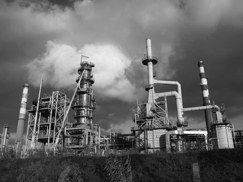 3l-image----Ratnagiri-Oil-Refinery