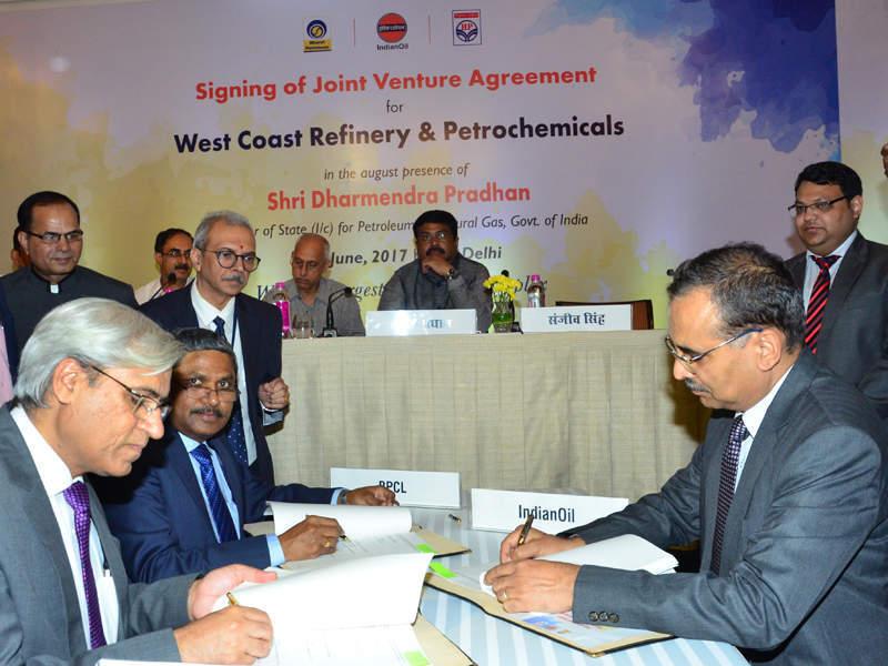 4l-image--Ratnagiri-Oil-Refinery