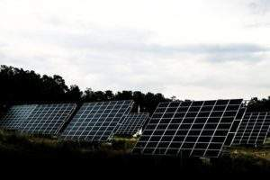 ReneSola to develop 8MW solar plant in Hungary