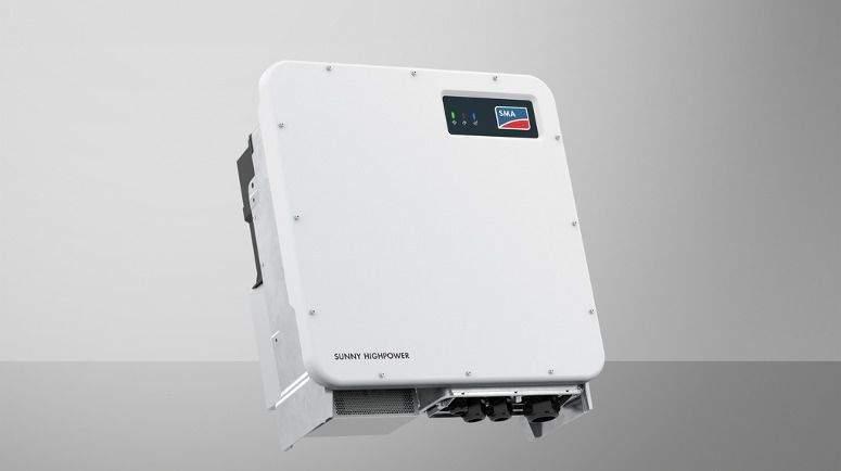 EnergyPR2