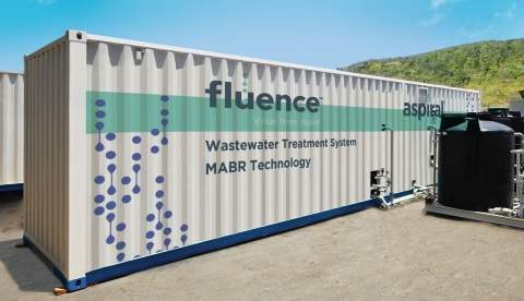 Fluence_Aspiral_container-mabr