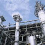 Nigeria LNG Plant Expansion, Bonny Island