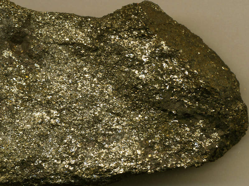 Image 2- Back forty mine
