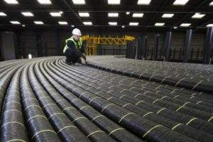 JDR Cables wins inter-array cable contract for Hornsea Project Two offshore wind farm