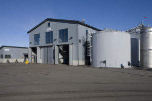 Pöyry wins Topinoja biogas plant expansion contract from Gasum