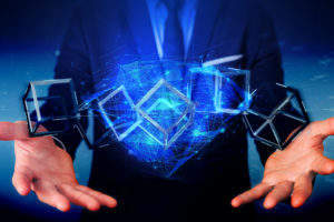 Blockchain in mining: improving transparency in the supply chain