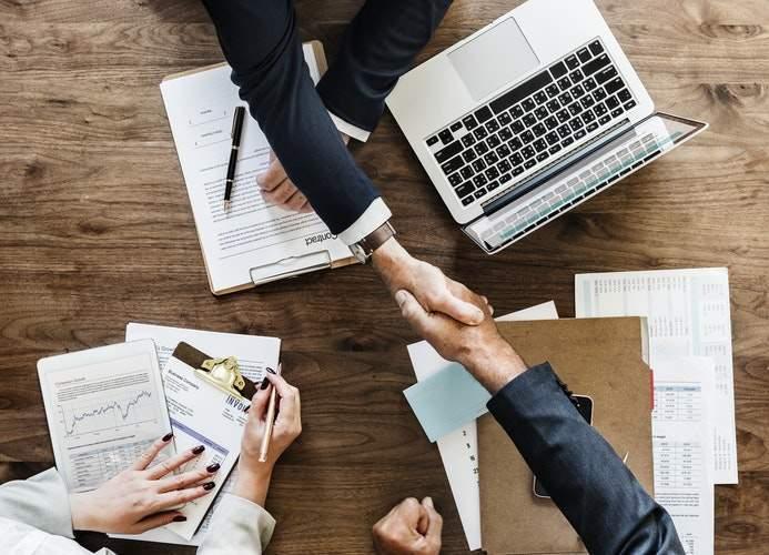 business-deal-generic-jul-23