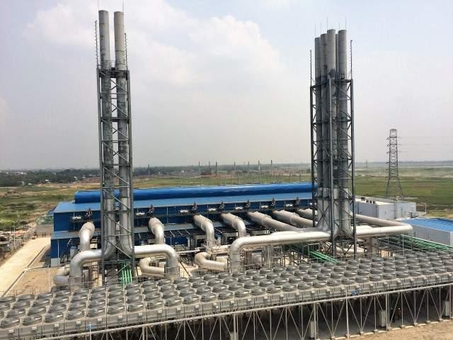 kodda-power-plant