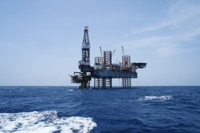 offshore-drilling-aug