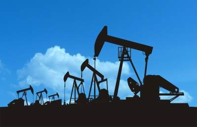 onshore-oil-production