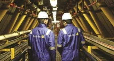 PHOTOGRAPHY FOR PETROFAC.