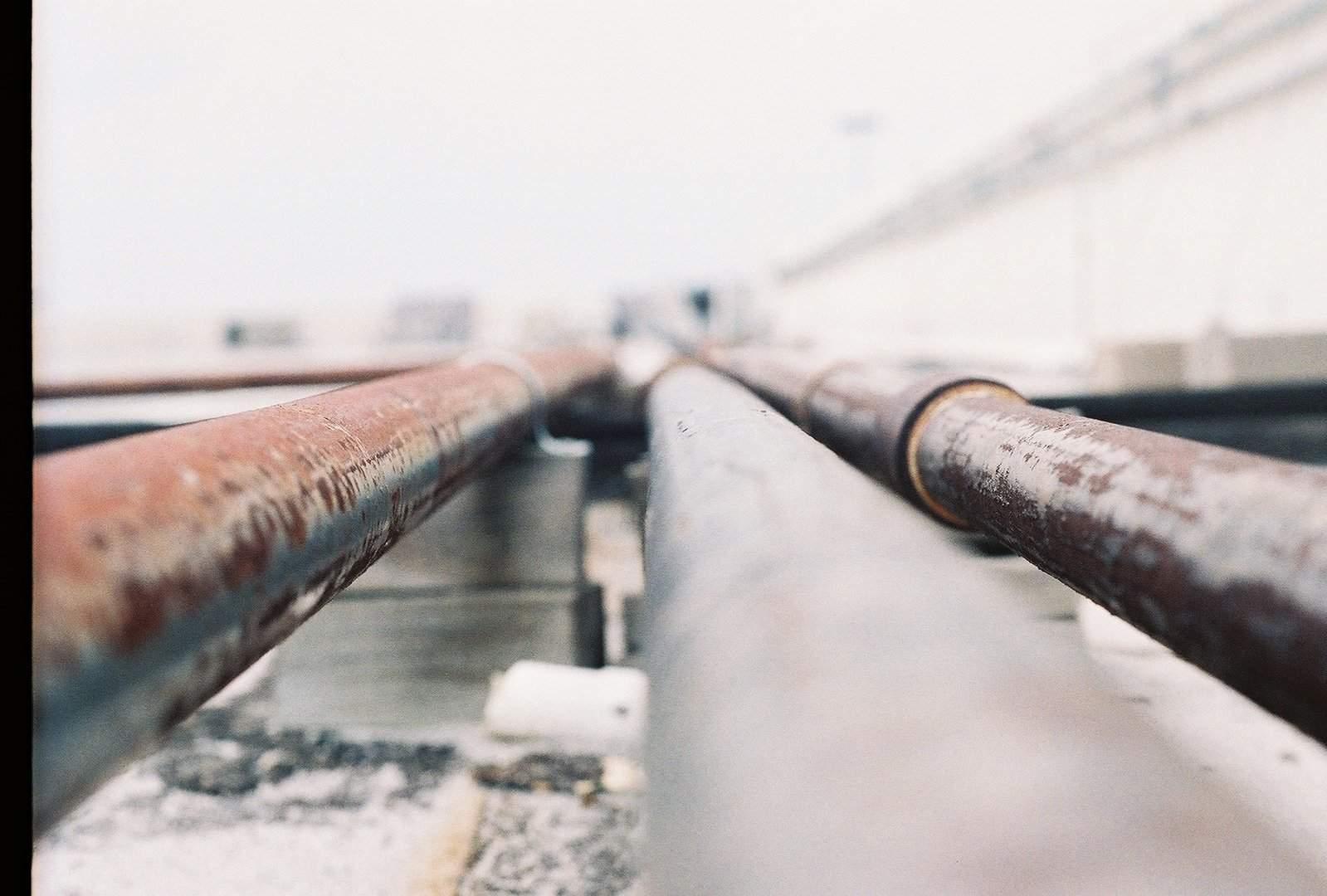 pipelines-generic-august