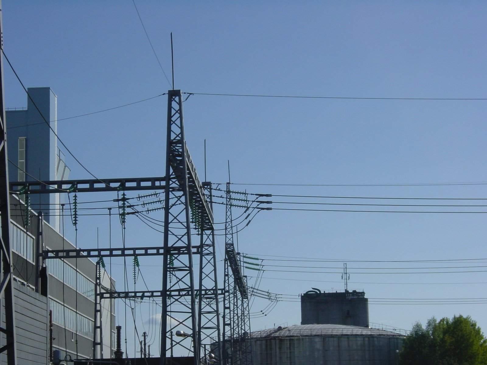 powerplant-1479978