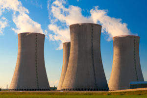 UK nuclear power strategy: Costly, complicated and perhaps unnecessary, says expert
