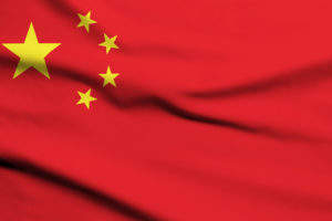 Why has China's nuclear expansion programme stalled?