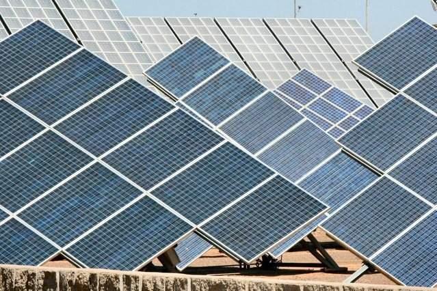 solar-plant-generic-july