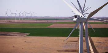vestas-2.0MW-wind-turbine