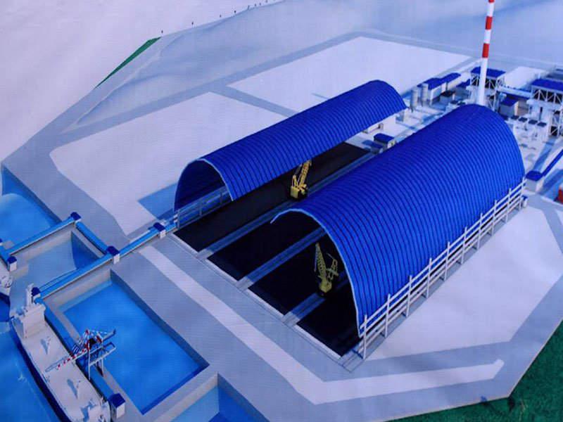 1l-image---Matarbari-Power-Plant