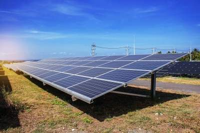 Canadian Solar secures 164MW module supply order for Spanish PV project