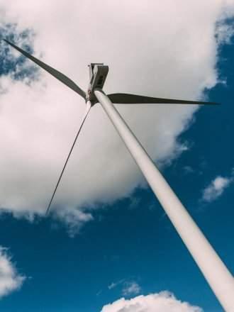EDPR-wind-turbine