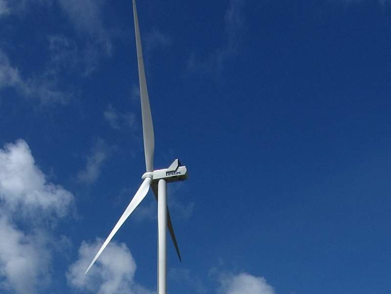 Image 1- Blue Cloud Wind Energy