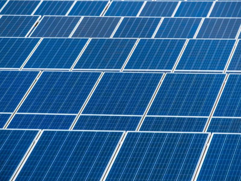 Image 2-Benban solar park