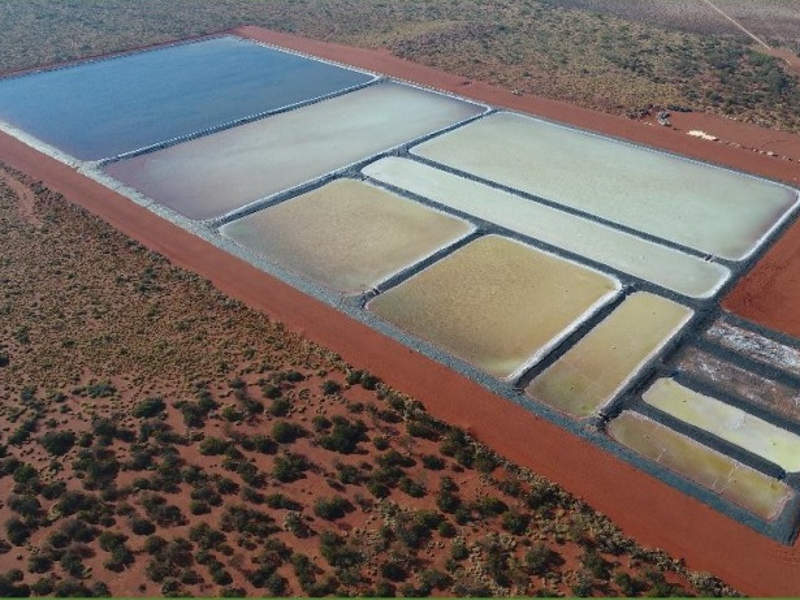 Image 3-Beyondie Sulphate Of Potash Project