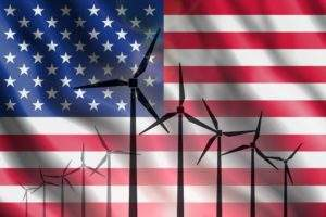 ANALYSIS: Expect a sea change in US wind power