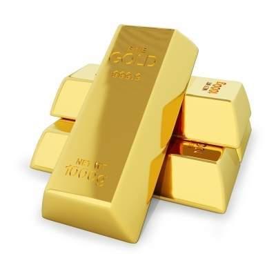 gold-bar-generic