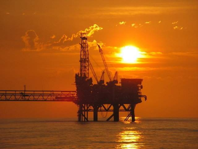 Aker BP secures regulator's consent for exploration drilling in the North Sea