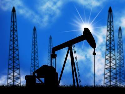 onshore-drilling-image