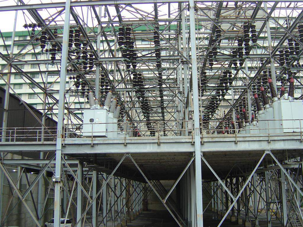 power-grid-1520911