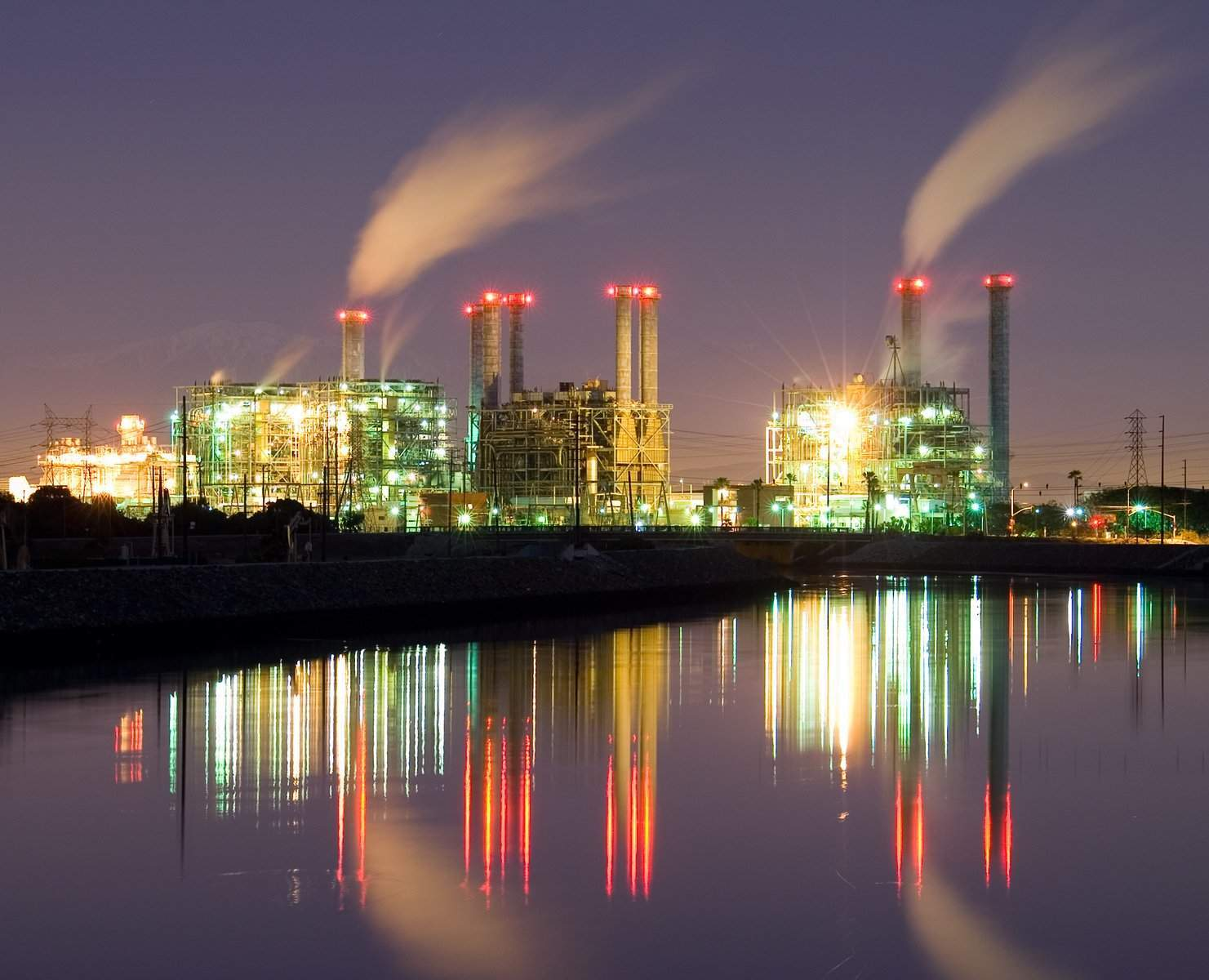 Terrestrial Energy, National Labs team up to produce clean hydrogen using nuclear heat and power