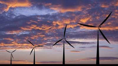 wind-farm-generic