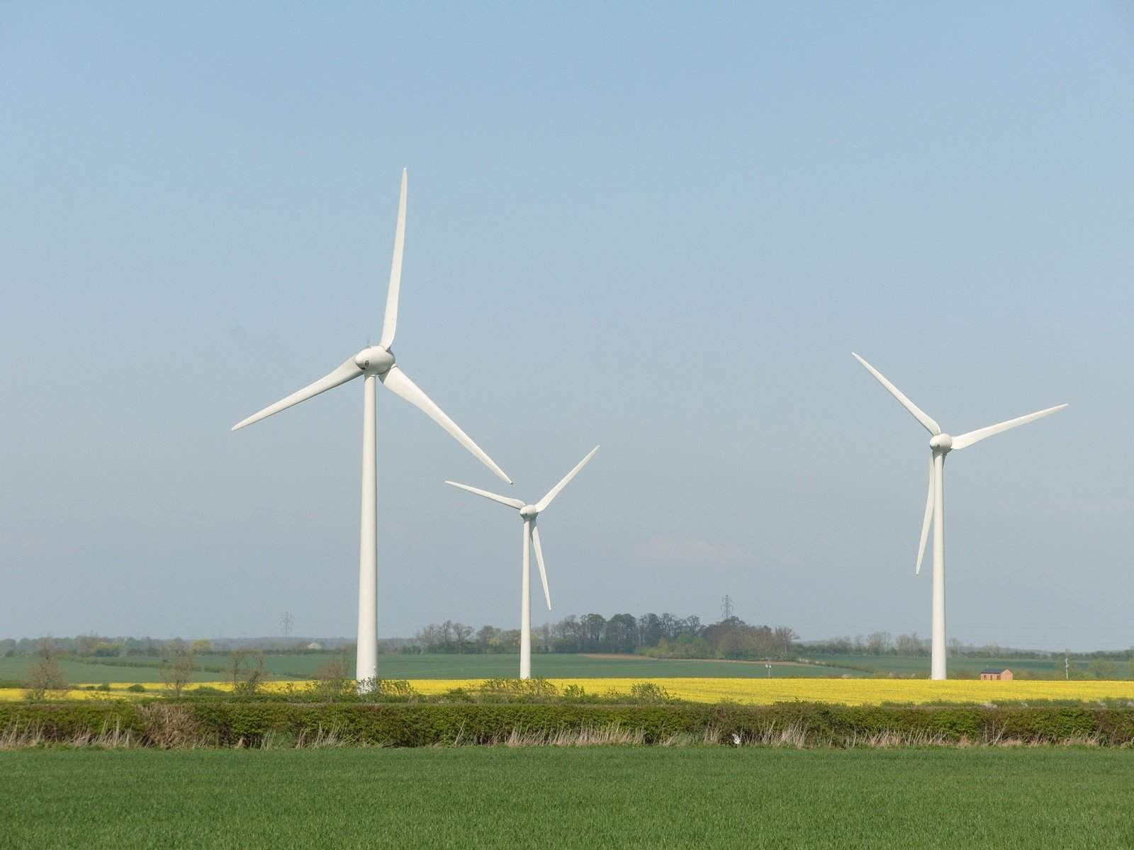 windfarm-1-1347591